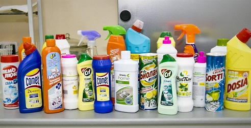Фото с сайта: product-test.ru