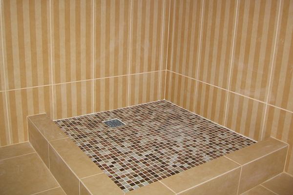 Фото с сайта: remont-v-vannoy.com