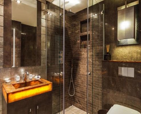 Фото с сайта: remontbp.com