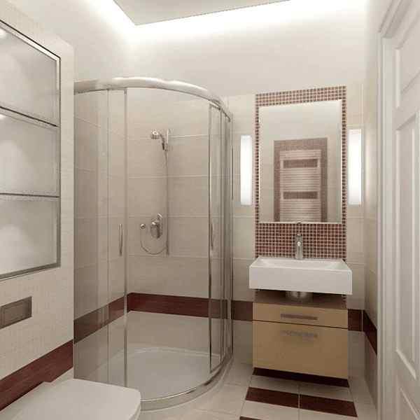 Фото с сайта: bouw.ru