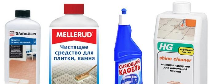 Фото с сайта: dizain-vannoy.ru