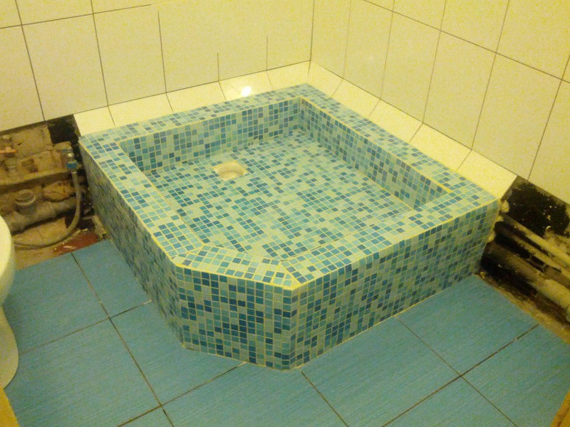 Фото с сайта: remontspravka.com