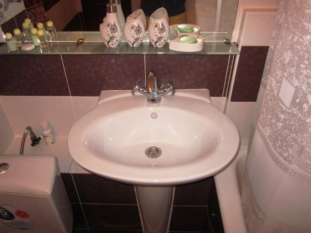 Чем почистить канализацию в частном доме